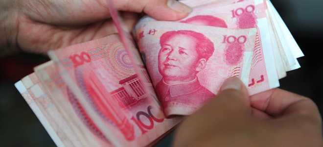 Сколько стоит китайская виза в 2020 году?