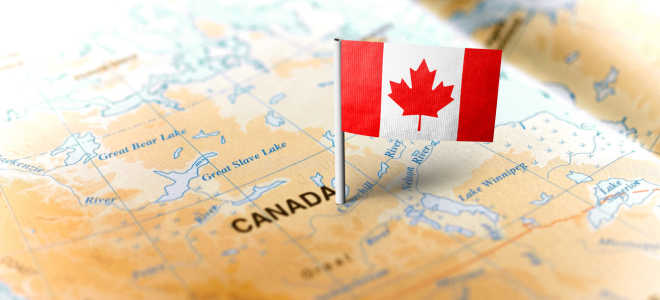 Как эмигрировать в Канаду из России: способы переезда на ПМЖ
