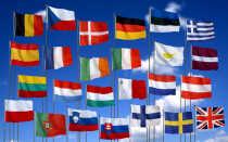 Страны в составе Европы и их столицы: полный список 2020 года