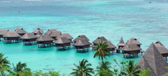 На Бали без визы: правила въезда и сроки пребывания на острове