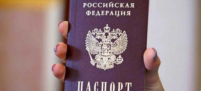 Страны, куда россияне смогут поехать без загранпаспорта в 2020 году