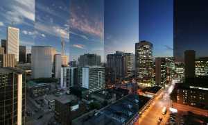 Программы иммиграции в Канаду 2020 года