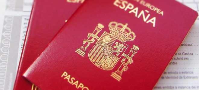 Как россиянину получить Гражданство Испании: пошаговая процедура