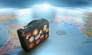 Безвизовые страны для белорусов — полный список на 2020 год