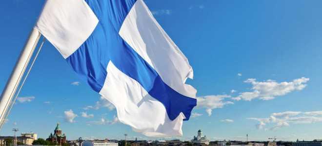 Шенгенская виза в Финляндию: стоимость и сроки оформления в СПб в 2020 году