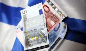 Сколько стоит виза в Финляндию в 2020 году?