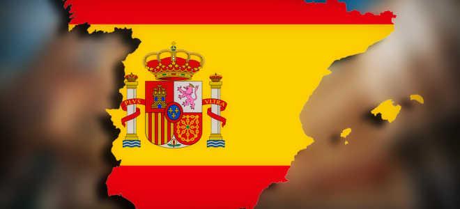 Как правильно заполнить анкету на визу в Испанию в 2020 году?