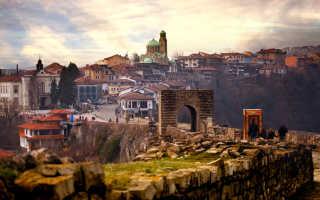 Нужна ли виза в Болгарию для россиян и как ее оформить самостоятельно в 2020 году