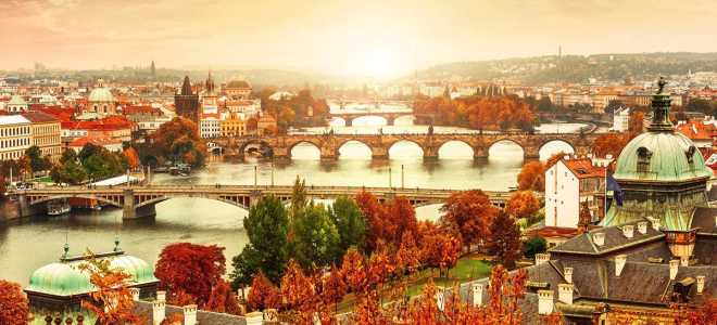 Как получить гражданство Чехии для россиян в 2020 году?