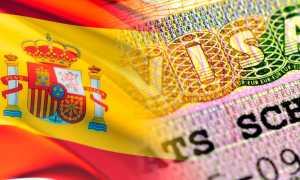 Документы на визу в Испанию: полный список 2020 года