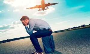 Страховка от невыезда за границу: стоит ли оформлять?