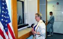 Как записаться на собеседование в Посольство США на визу в 2020 году?