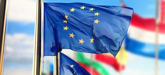 Страны зоны Шенгена: полный официальный список 2020 года