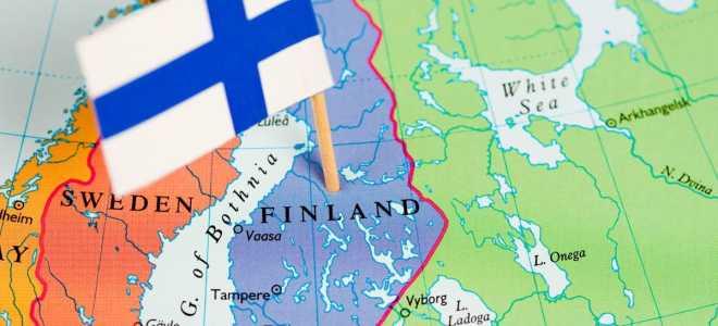 Проверка готовности финской визы (Visa Finland): отслеживание онлайн и другими способами