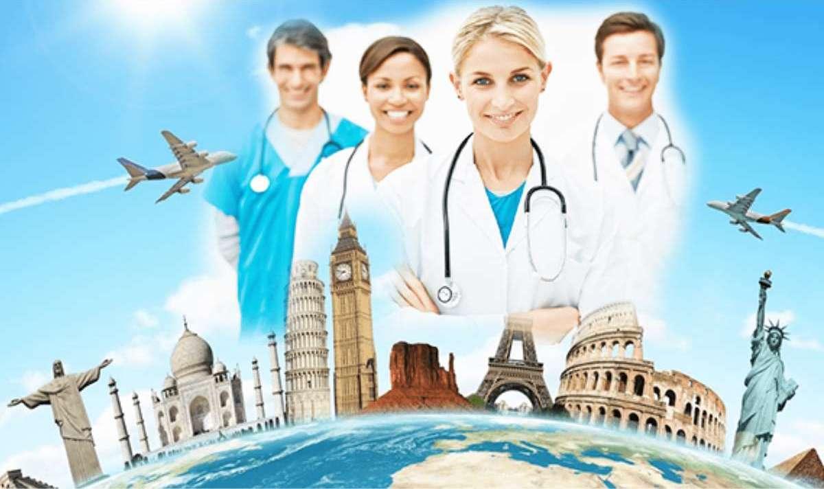 Медицинская страховка в странах Европы