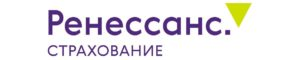 Ренессанс страхование: логотип компании