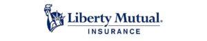 Liberty страхование: логотип компании
