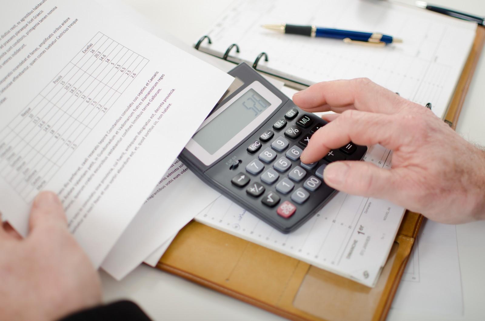 Как подтвердить свои доходы документально