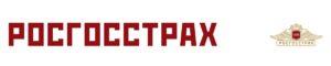 Росгосстрах: логотип компании